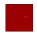 icon111